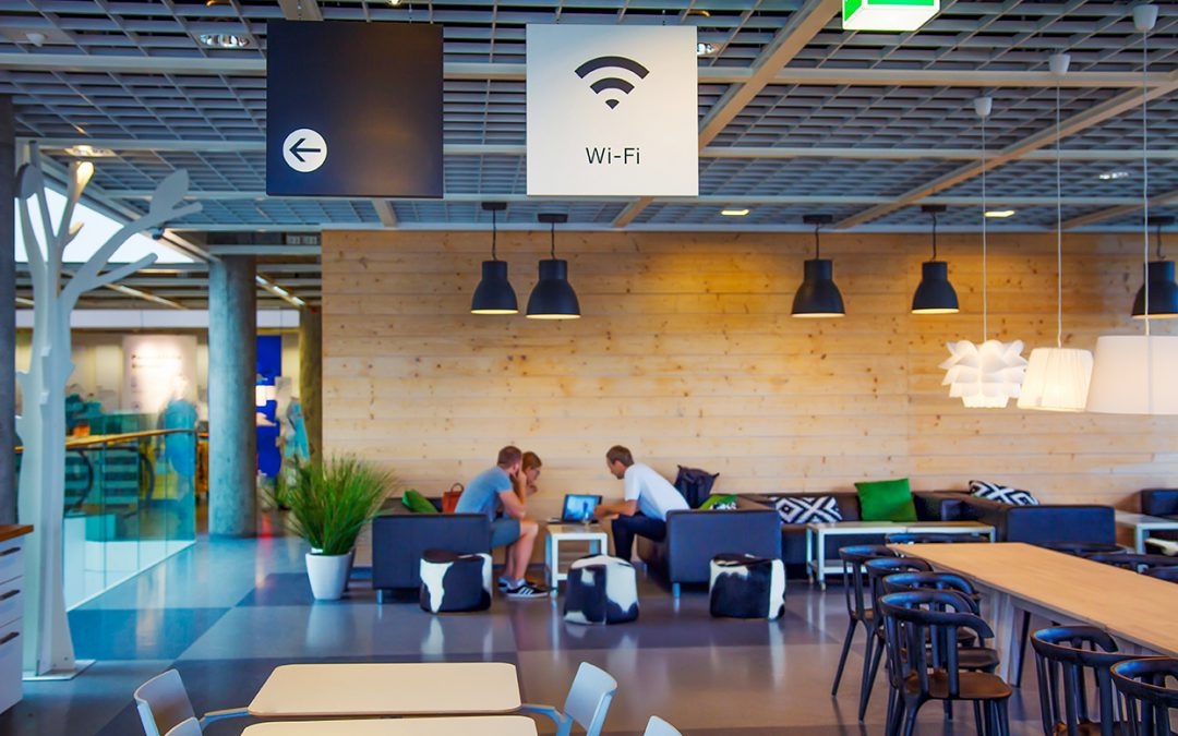 NetExperience, formerly ConnectUs Technologies, Joins Telecom Infra Project and Announces Cloud Wi-Fi Interoperability with TIP's Open Access Point